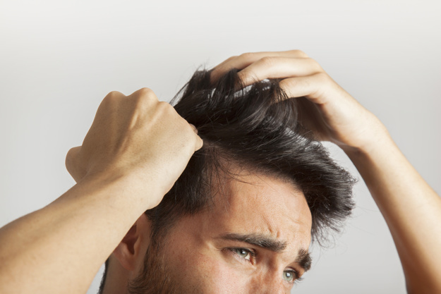 Como cuidar do seu cabelo